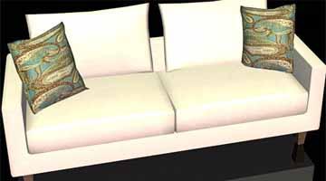объекты Sims 2 бесплатно