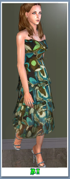 http://sims-collection.narod.ru/kartinki/ArmyHmmmFloral.jpg