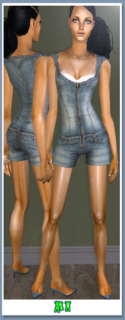 http://sims-collection.narod.ru/kartinki/DenimRompers.jpg