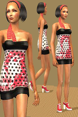 http://sims-collection.narod.ru/kartinki/FAcasual18_AAS.jpg