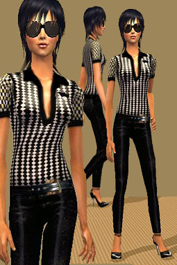 http://sims-collection.narod.ru/kartinki/FAgucciCr6_AAS.jpg