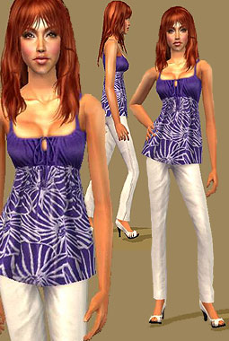 http://sims-collection.narod.ru/kartinki/FAspring33_AAS.jpg