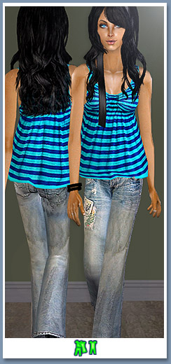 http://sims-collection.narod.ru/kartinki/FreeElectricBlueStripesLoose.jpg
