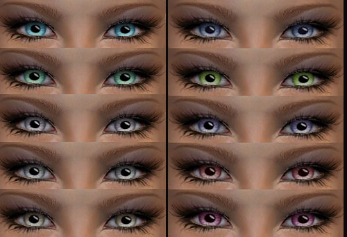 http://sims-collection.narod.ru/kartinki/MTS2_tekboncuk_821011_Mystery_Eyes.jpg