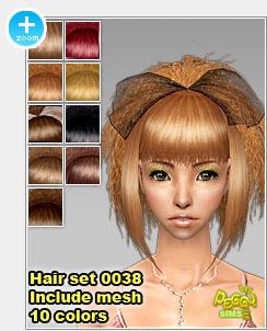 http://sims-collection.narod.ru/kartinki/female_0322.jpg