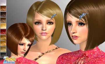 http://sims-collection.narod.ru/kartinki/femalehair00001.jpg