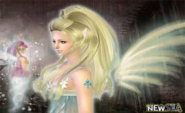 http://sims-collection.narod.ru/kartinki/femalehair00128.jpg