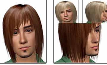 http://sims-collection.narod.ru/kartinki/hair_oepu-louis2.jpg