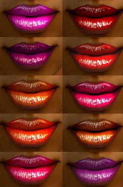 http://sims-collection.narod.ru/kartinki/merco_lips_EbonyWetCollection.jpg