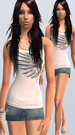 http://sims-collection.narod.ru/kartinki/stylist_sims_clothes_36.jpg