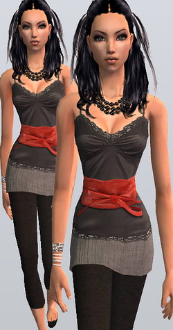 http://sims-collection.narod.ru/kartinki/stylist_sims_clothes_71.jpg