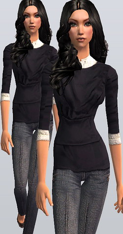 http://sims-collection.narod.ru/kartinki/stylist_sims_clothes_80.jpg