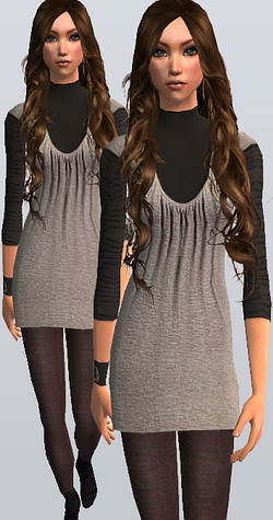 http://sims-collection.narod.ru/kartinki/stylist_sims_clothes_82.jpg