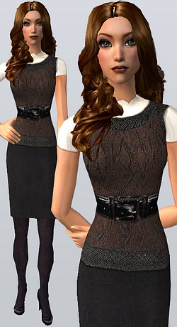 http://sims-collection.narod.ru/kartinki/stylist_sims_clothes_96.jpg