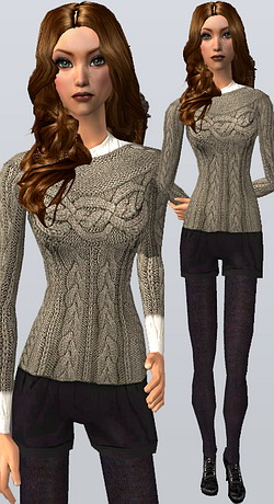 http://sims-collection.narod.ru/kartinki/stylist_sims_clothes_97.jpg