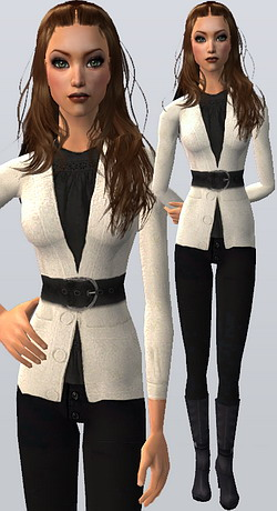 http://sims-collection.narod.ru/kartinki/stylist_sims_clothes_98.jpg